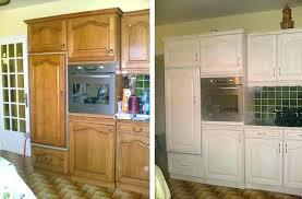 repeindre meuble cuisine mélaminé repeindre meuble relooker melamine cuisine amanda ricciardi