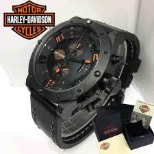 Jam Tangan Esprit Malaysia jam tangan harley davidson hd 6381 leather