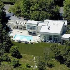 diddy s new york apartment on sale for 7 9 million mr goodlife intruder arrested for sneaking into diddy s htons mansion police