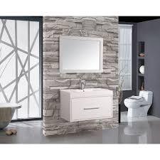 Lowes Vanity Sets Bathroom Bathroom Floating Vanity Bathroom Vanities Lowes