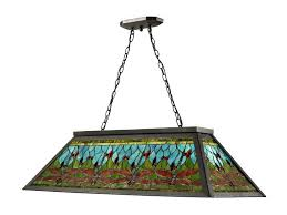 Rustic Pool Table Lights by Fixtures Light Contemporary Pool Table Light Fixtures Pool