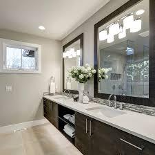 affordable cabinet u0026 granite solutions tampa bay kitchen remodeling