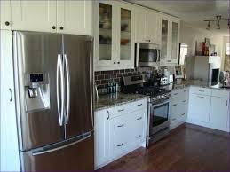 Kitchen Furniture India Bedroom Magnificent White Kitchen Carcasses Light Grey Kitchen
