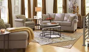 La Z Boy Austin Top by Ingenious Idea Lazy Boy Living Room Furniture Exquisite Design Top