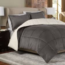 Bedding Bed Bath And Beyond 17 Best Bedding Images On Pinterest Comforters 3 4 Beds And