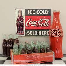 1950s Kitchen Colors Kitchen Coca Cola Kitchen Decor Kr41 1950s Kitchen Appliances