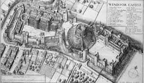 arundel castle floor plan windsor castle wikipedia
