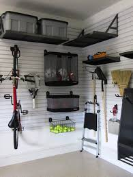 decor gladiator garage storage lowes garage gladiator geartrack