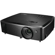 optoma home theater projector products tagged