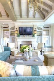 coastal decor living room coastal living room ideas hgtv