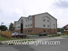 Dormitory Floor Plans Modular Building Floor Plans Dormitories Whitley Manufacturing