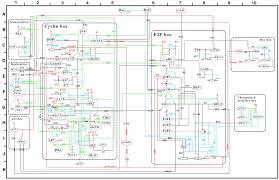 scosche line out converter wiring diagram for great modern house