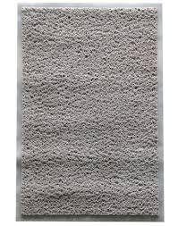 tappeti asciugapassi tappeto da esterno in ricciolo di vinile ultisol sf domestic