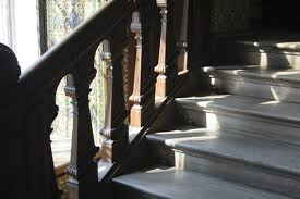 Building Interior Stairs Colorado State Building Codes For Stairs Hunker