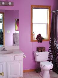 Small Bathroom Makeovers Pictures - budget bathroom makeover