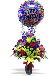 balloons las vegas delivery las vegas flowers send today with a premium local las vegas florist
