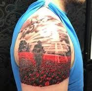 11 best tattoo idea images on pinterest military tattoos