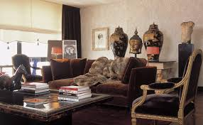 Buddha Room Decor Desire To Inspire Desiretoinspire Net