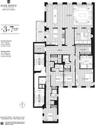 brownstone floor plans new york city boys high to meet wrecking