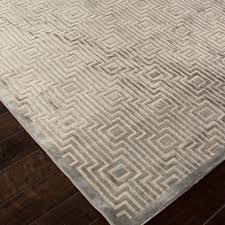 Jute Bathroom Rug Home Decor Beautiful Chenille Rug Trend Ideen Cotton Chenille