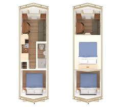 Floor Plan Interior 53 Best Tiny House Images On Pinterest Tiny House Design Tiny