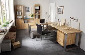 Schreibtisch Massivholz Massive Büromöbel U2022 Massivholzmöbel U2022 Casa Dormagen