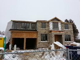 home renovations toronto calls us us now at 416 8294682