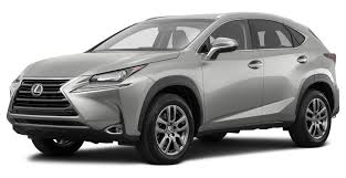 lexus nx 5 year cost to own amazon com 2016 lexus nx200t reviews images and specs vehicles