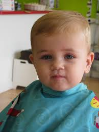 42 short hairstyles for babies
