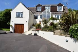 bridport dorset dt6 humberts property for sale bri170161