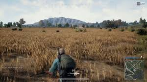is pubg worth it is pubg worth the money let s see playerunknown s battlegrounds