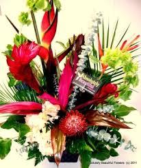 anniversary flowers absolutely beautiful flowers shop st petersburg fl