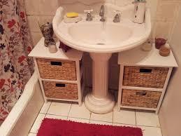 Pinterest Bathroom Storage Ideas Small Bathroom Storage Ideas 1000 Ideas About Small Bathroom