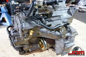jdm j30a j32a type s j35a automatic transmission u2013 jdm engine world