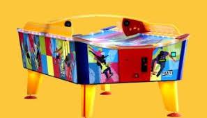 Ping Pong Table Rental Ping Pong Rental Pool Table Rental Air Hockey Rental