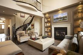 Living Room Remodel Ideas Living Room Interior Family Room Remodel Ideas With Living Vs