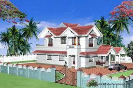 home design online game free design games house home design online game home design game home