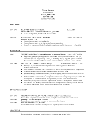 Resume Sample Attorney by Resume Format For Law Students India How To Create Digital Resume