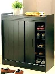 entryway shoe storage cabinet shoe cabinet for entryway shoe furniture entryway shoe storage