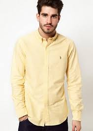 light yellow mens dress shirt top 10 fashionable yellow shirts for men and women styles at life