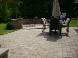 Patio Flagstone Prices Local Near Me Covered Patio Builders We Do It All Flagstone