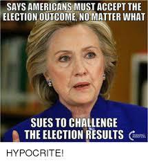 Election Memes - 25 best memes about election result election result memes