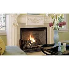 Superior Fireplace Manufacturer by 281 Best Fireplace Styles Designs Trends And More Images On