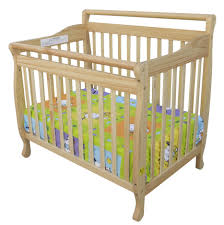 Baby S Dream Convertible Crib by Dream On Me 3 In 1 Portable Convertible Crib