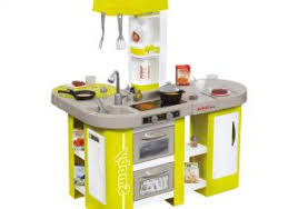 tefal kinderk che smoby cuisine studio beautiful cuisine tefal studio magic