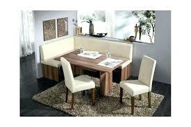 table cuisine avec chaise chaise table cuisine avec chaise table de cuisine avec chaises