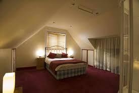 ideas for attic bedrooms caruba info