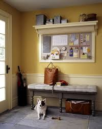 kitchen entryway ideas best 25 organized entryway ideas on office wall