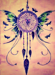 tatouage attrape reve dreamcatcher pinterest tatouages