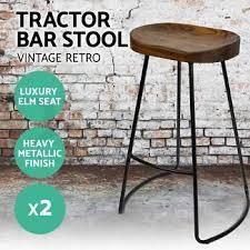 tractor seat stool gumtree australia free local classifieds